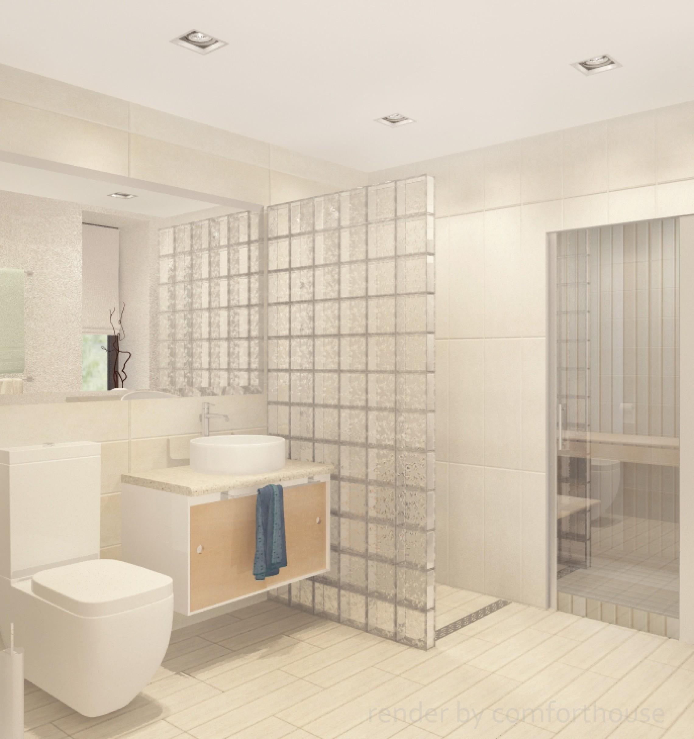 Design interior studio