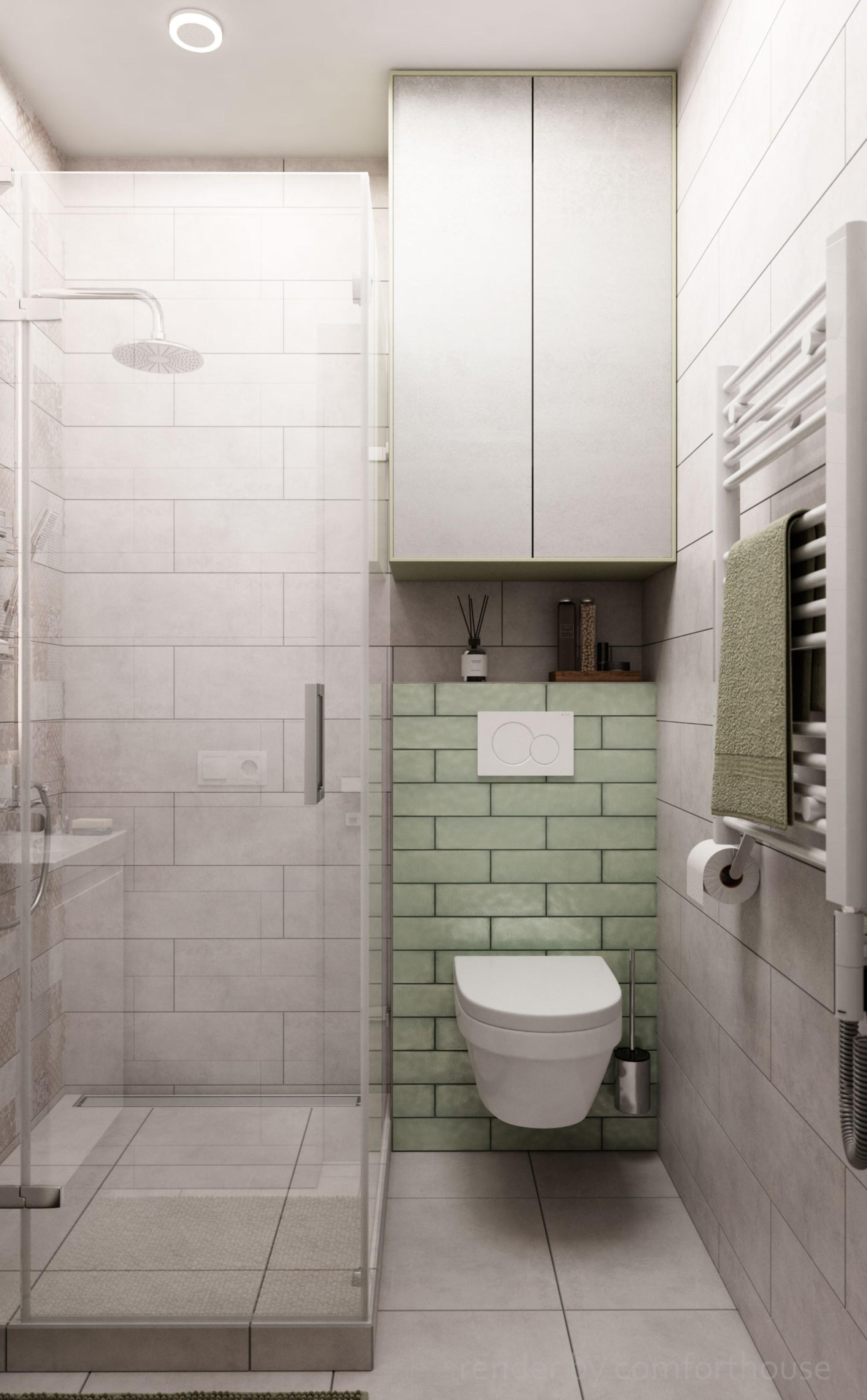 bathroom_small