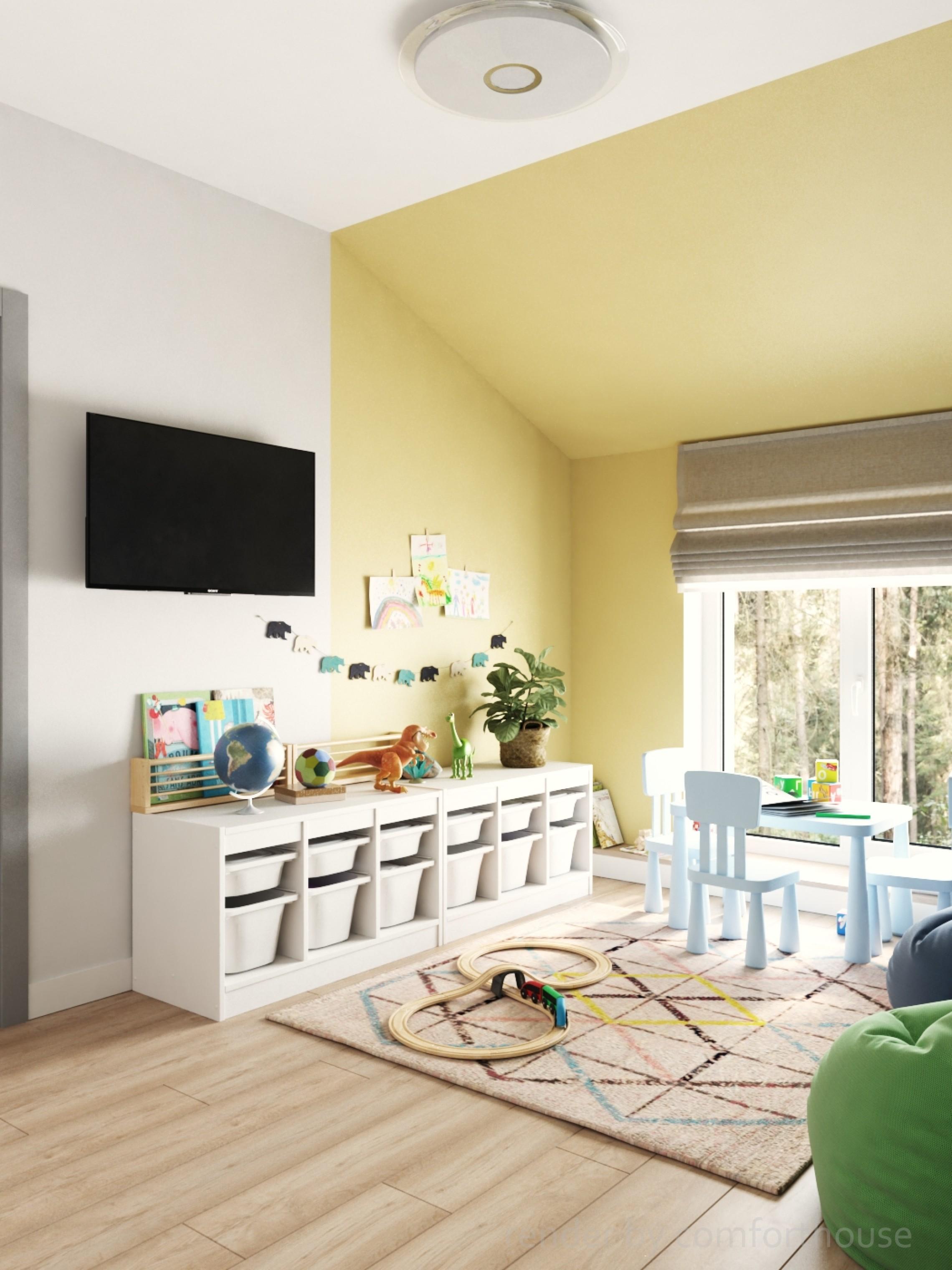 kidsroom_boys_playroom