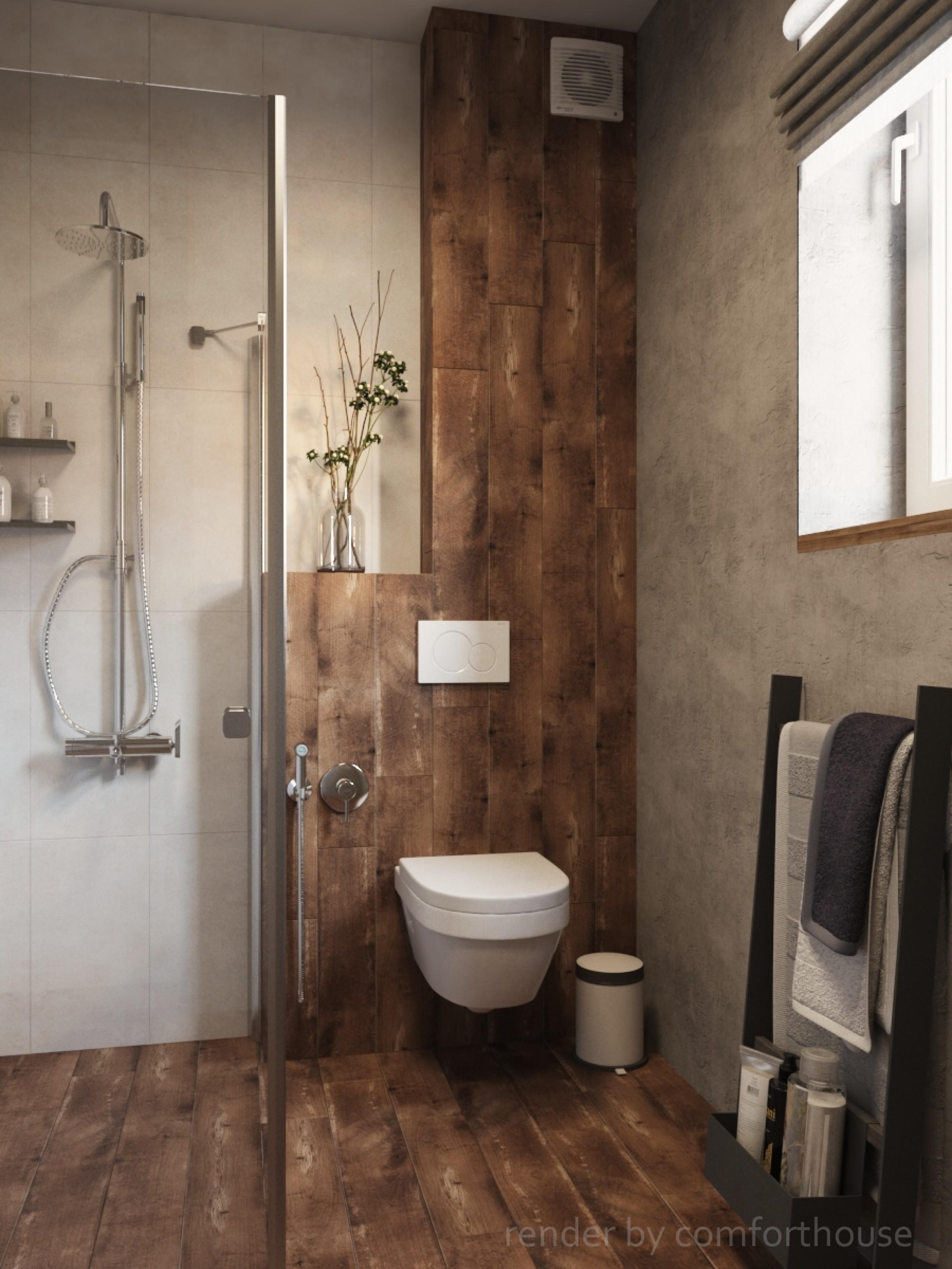 bathroom_1st_floor